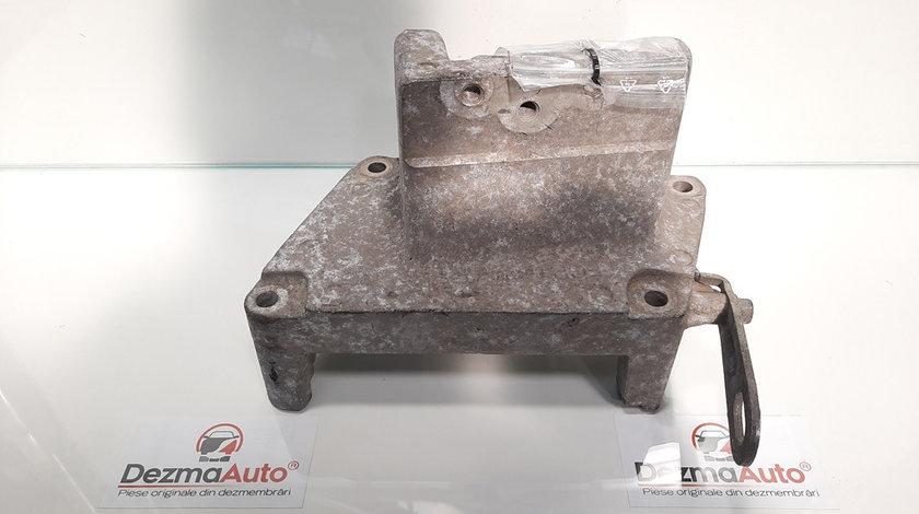 Tampon motor, Hyundai Santa Fe 1 (SM) [Fabr 2000-2006] 2.0 crdi, D4EA, 21814-37000 (id:428874)