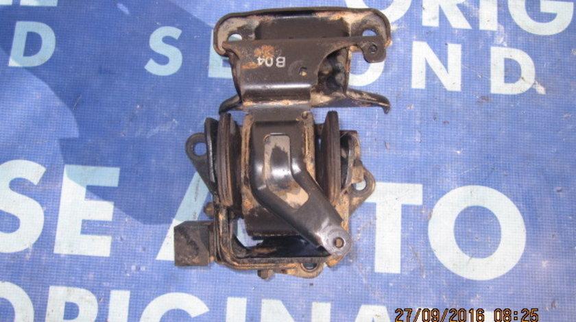 Tampon motor Hyundai Santa Fe 2.7 V6 ;60192611