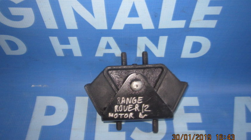 Tampon motor Land Rover Range Rover 2.5d