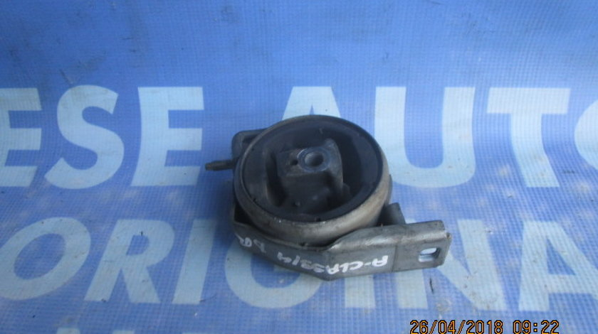 Tampon motor Mercedes A170 W168;  1682401218
