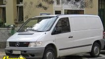 Tampon motor mercedes vito 110 td an 2001 72 kw 98...