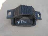 tampon motor mercedes vito w638 an 1998-2003