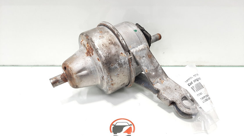 Tampon motor, Mini Cooper (R50, R53) [Fabr 2001-2006]1.6 benz, W10B16AB, 6763259 (id:418852)