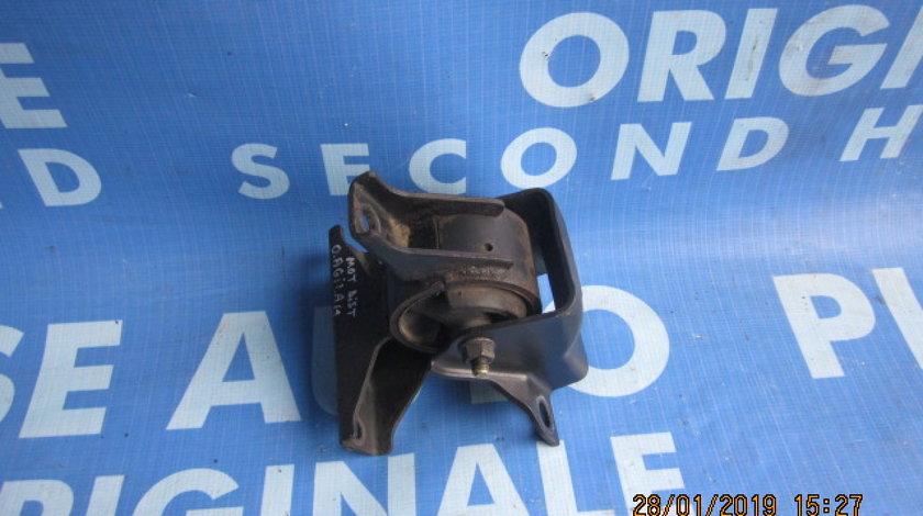 Tampon motor Opel Agila 1.0 12v