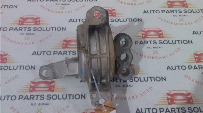 Tampon motor OPEL ASTRA G 1998-2004