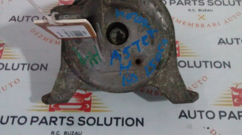 Tampon motor OPEL ASTRA H 2004-2009
