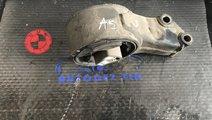Tampon motor Opel Astra J 1.7CDTI 13248630