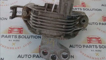 Tampon motor OPEL ASTRA J 2009-2014