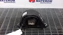 TAMPON MOTOR OPEL ASTRA J ASTRA J A20DTH - (2009 2...