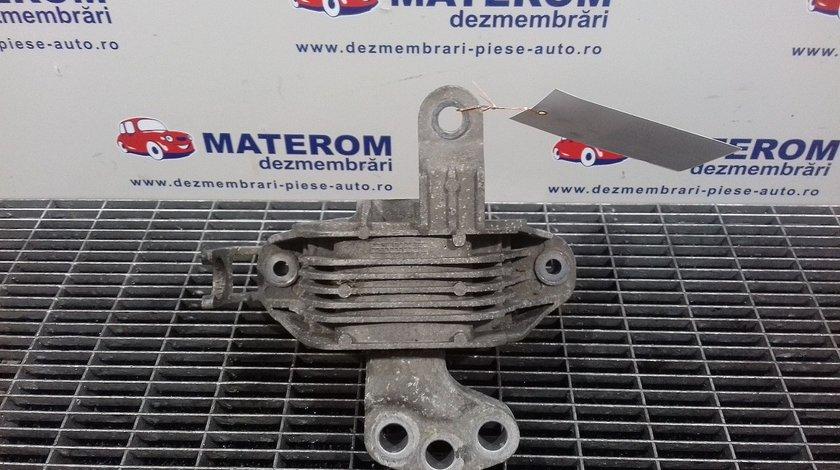 TAMPON MOTOR OPEL ASTRA J Caravan 1.3 CDTI diesel (2010 - 10-2019-01)