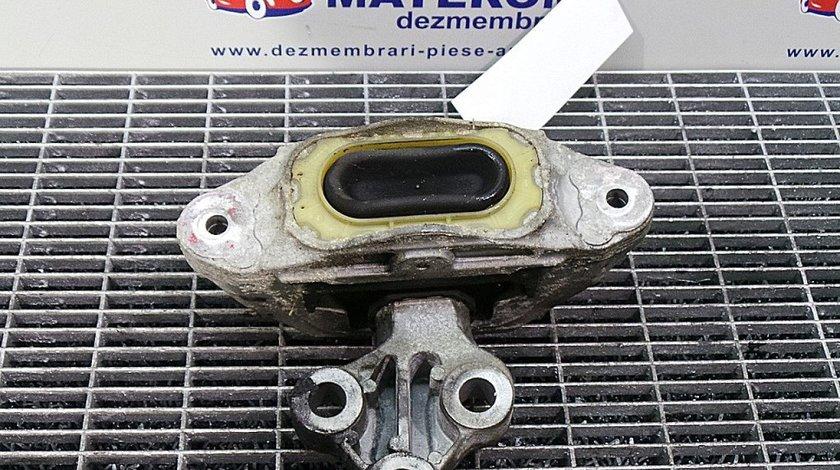 TAMPON MOTOR OPEL ASTRA J Stufenheck 1.3 CDTI diesel (2012 - 06-2019-01)