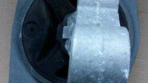 Tampon motor opel insignia 2.0 cdti 13312098