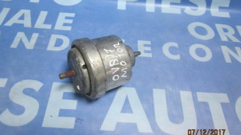 Tampon motor Opel Vectra B