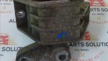 Tampon motor OPEL VECTRA C 2003-2008