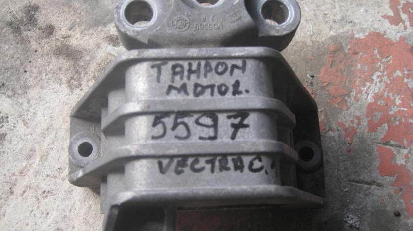 Tampon motor opel vectra c