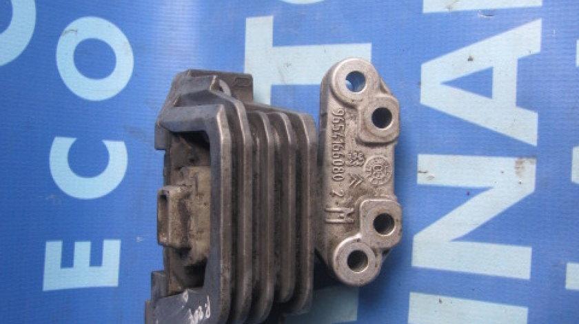 Tampon motor Peugeot 207 1.6 16v VTI; 9654166080