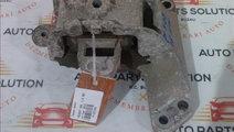 Tampon motor PEUGEOT 508 2013