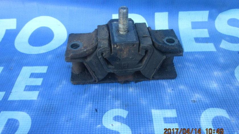 Tampon motor Peugeot Boxer 1.9td