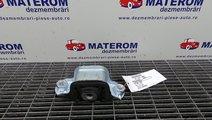 TAMPON MOTOR PEUGEOT BOXER Bus (230P) 2.0 i benzin...