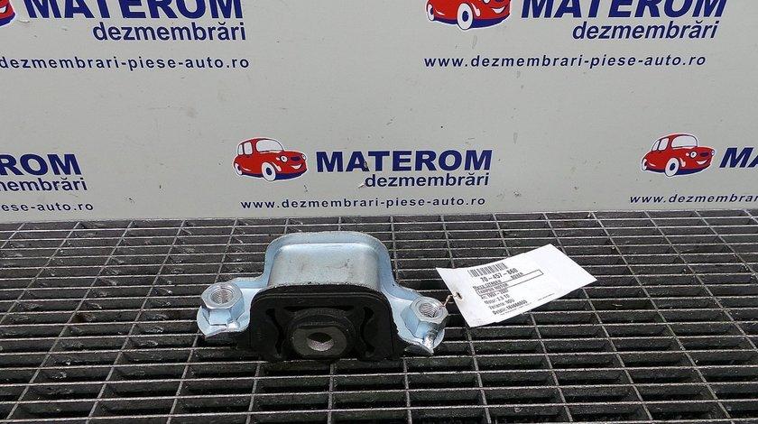 TAMPON MOTOR PEUGEOT BOXER Kasten (230L) 2.0 HDI diesel (1994 - 03-2003-06)