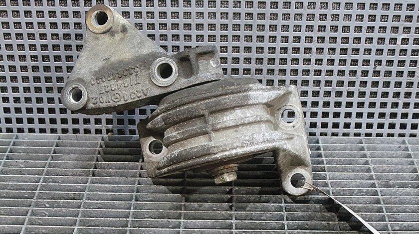 TAMPON MOTOR PEUGEOT BOXER Kasten (244) 2.8 HDi diesel (2001 - 12-2019-01)