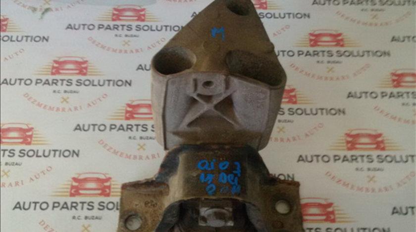 Tampon motor RENAULT CLIO 3