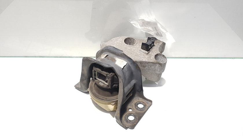 Tampon motor, Renault Kangoo 2, 1.5 DCI, K9K808, cod 112849605R