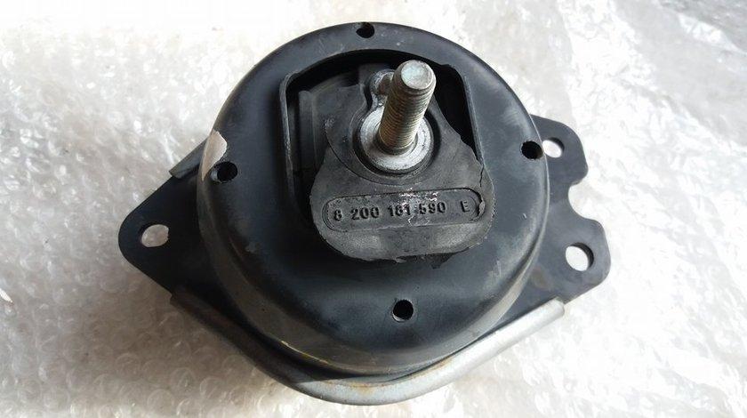 Tampon motor renault laguna 2 2.0 dci m9r 8200181590