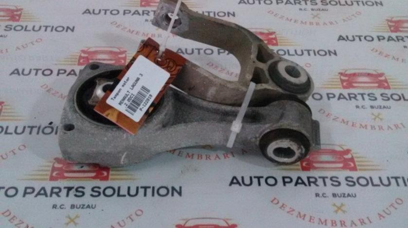 Tampon motor RENAULT LAGUNA 3 2007-2012