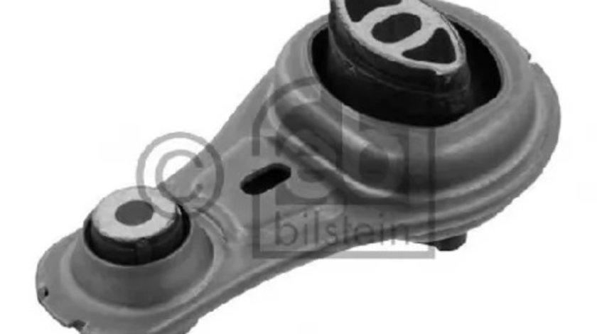 Tampon motor Renault Master 3 / Opel Movano B 36697 ( LICHIDARE DE STOC)