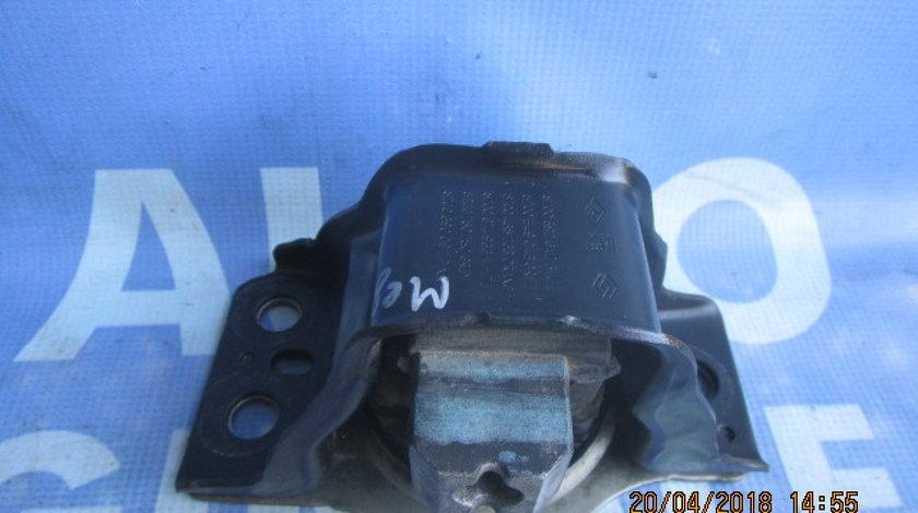 Tampon motor Renault Megane 1.5dci ; 8200592642