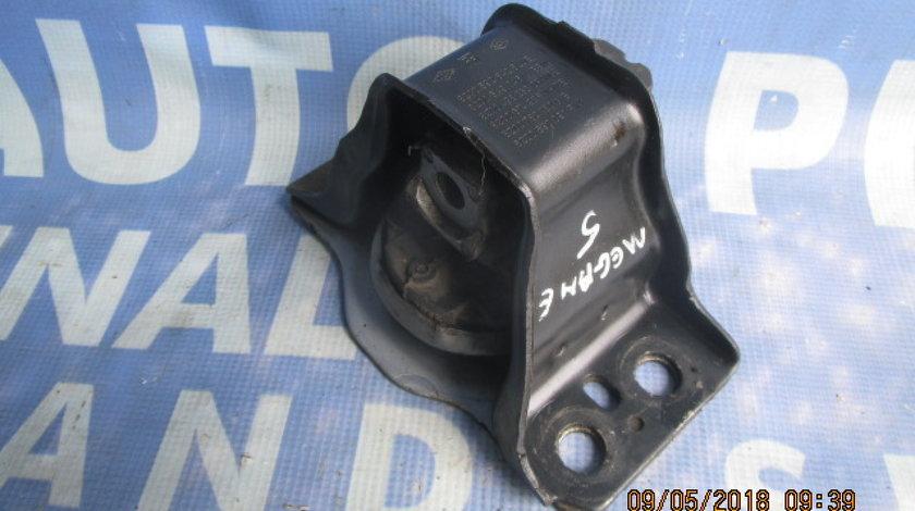 Tampon motor Renault Megane 1.9dci ; 8200592642
