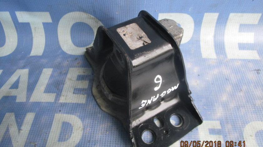 Tampon motor Renault Megane 1.9dci