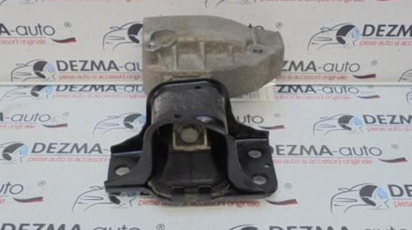 Tampon motor, Renault Megane 2 Coupe-Cabriolet, 1.6B