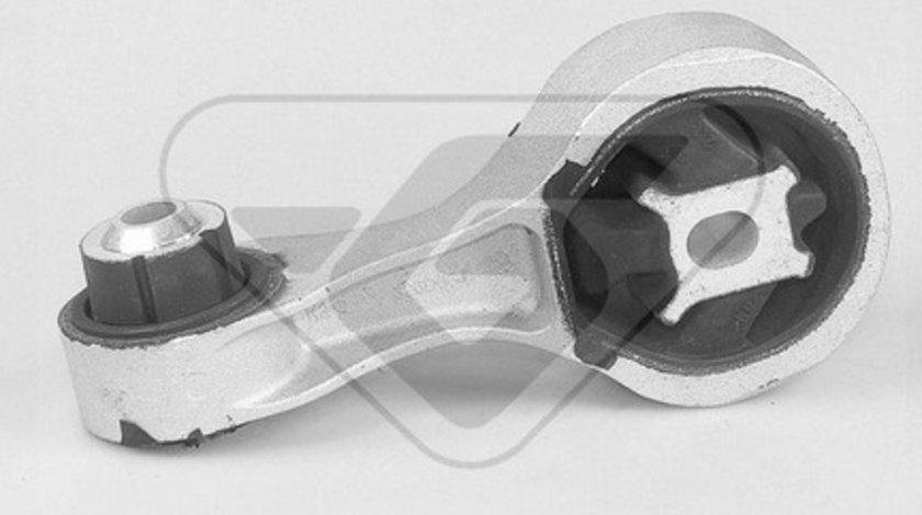 Tampon motor Renault Trafic 3 / Opel Vivaro B 2.0 DCI 532C23 ( LICIHIDARE DE STOC)