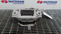 TAMPON MOTOR SEAT ALTEA XL ALTEA XL 1.6 TDI - (200...