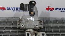TAMPON MOTOR SKODA YETI (5L) 1.6 TDI diesel (2009 ...
