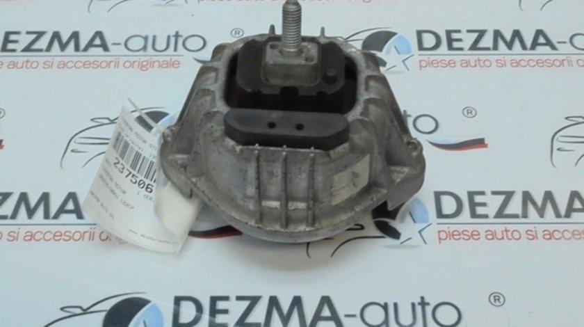 Tampon motor stanga, 139811-12, Bmw 1 (E81, E87) 2.0 d (id:237506)