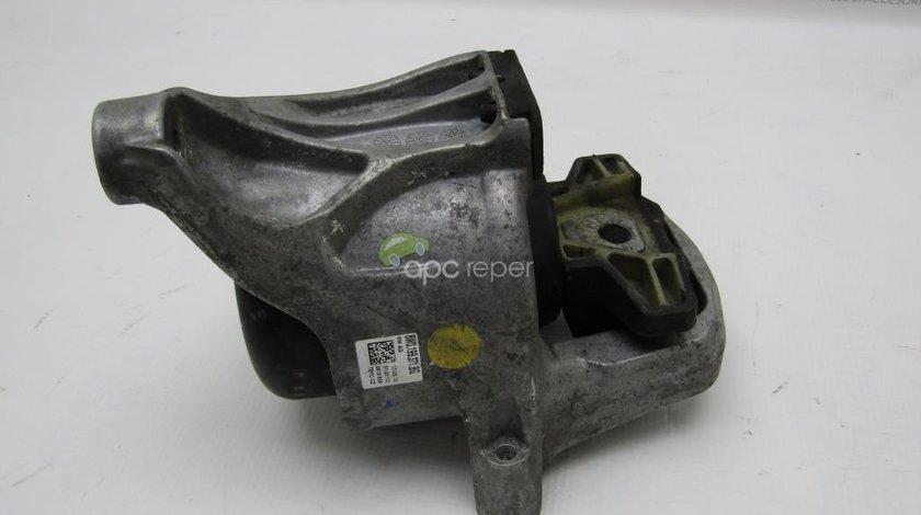 Tampon motor stanga Audi A4 8W B9 / A5 8W0199371BG / 8W0199371BS / BT / CR