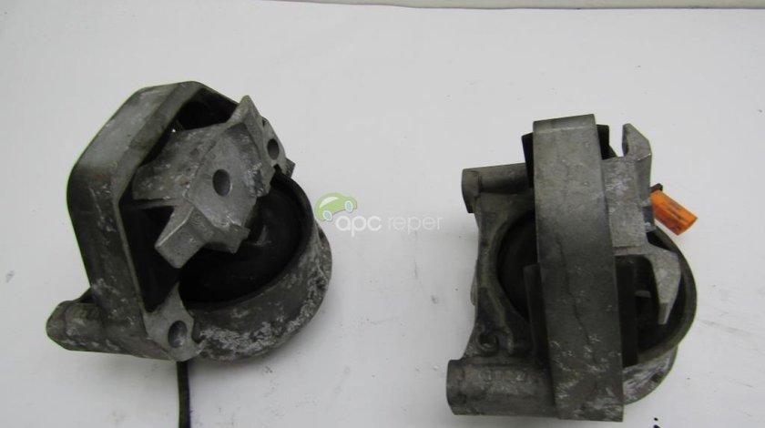 Tampon motor stanga Audi A6 4G 2.0 TDI an 2011 cod 4G0199381KF