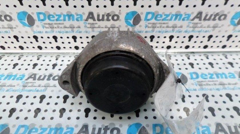 Tampon motor stanga Bmw 118D, 120D, 2004-2010, 139811-12