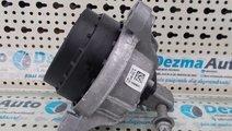 Tampon motor stanga Bmw 5 2.0 diesel, 6785601-01