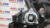 Tampon motor stanga BMW X3 F25 2.0 D XDrive cod: 6...