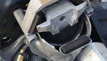 Tampon motor stanga/dreapta Audi A7 Cod  4g0199381...