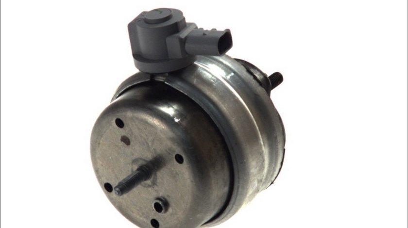 Tampon motor stanga ectro-hidraulic pt audi a4 b6, a4 b7, a4 b8, a6 4f, a6 4g mot 2.0 diesel