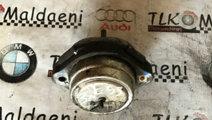 Tampon motor stanga fata BMW X5 E53 3.0 218cp