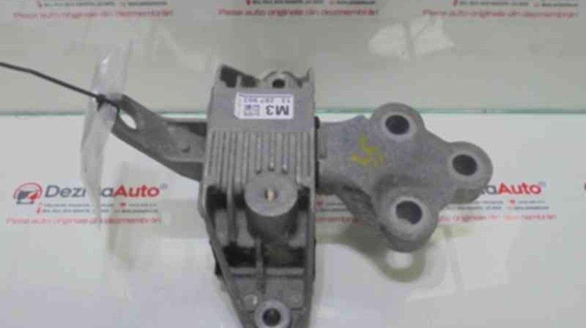 Tampon motor stanga, GM13267953, Opel Astra J sedan, 1.6B (id:302912)