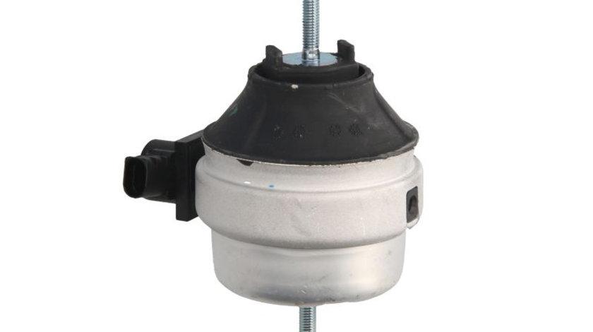 Tampon motor stanga hidraulic pt audi a4 b5, a6 c5, superb, passat
