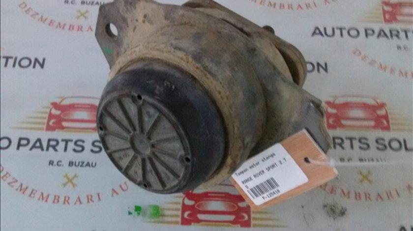 Tampon motor stanga RANGE ROVER SPORT 2006-2012