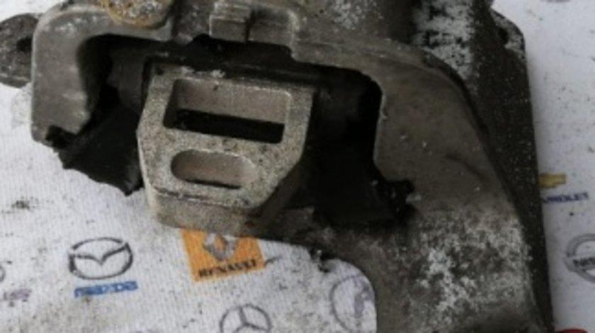 Tampon motor suport peugeot 508 sw 2.0hdi motor rhf 140cp